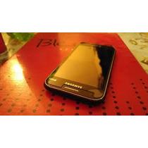 Samsun Galaxy J1 Ace J110m No Sirve Display, P/usar Lo Demás
