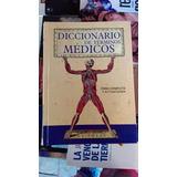 Diccionario De Términos Médicos Editorial Grupo Latino