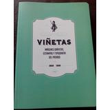 Tipografia Viñetas Impresos Antiguos 1858-1958 Bs As