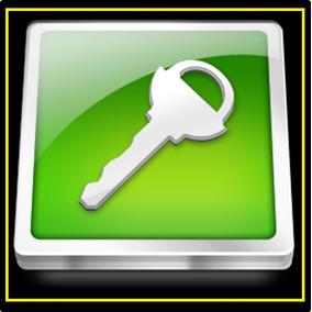 Codigo Llave Key Wicreset Reset Epson C Cx L Tx Wf Xp 2017