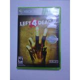 Left 4 Dead 2 Xbox 360 En Igamers