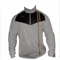 Chaquetas Sueters Puma Nike Adidas 100% Originales Tienda!