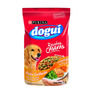 Purina® Dogui® Pollo Grillado Con Selección De Vegetales 3kg