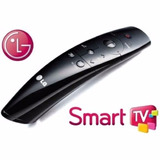 Lg Control Magic Motion Mr300 Smart Tv Ls5700 Lm6200 Lm6400!