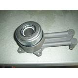 Crapodina-actuador De Embrague Ford Fiesta-ka-1.3-1.8 Naf