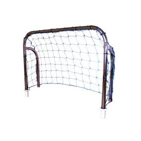 Gol Aquático - Para Piscinas b8d07c44b9019