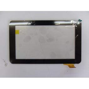 Touch De 7 Para Tablet Ib Sleek