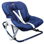 Silla Mecedora Bebesit De Bebe Reclinable Reposera Art 8225