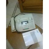 Telefono Y Fax Siemens