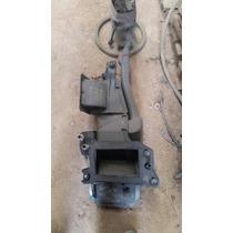 Ford Superduty F350 99 04 Sistema De Calefacción