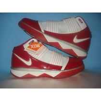 Nba Jordan Nike Lebron James Soldier Iii Tb 26mex