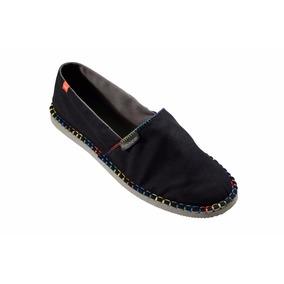 4f912de505 Alpargatas Havaianas Origine Details - Sapatos no Mercado Livre Brasil