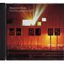 The Singles 81 - 85 - Depeche Mode - Mute - 1 Cd