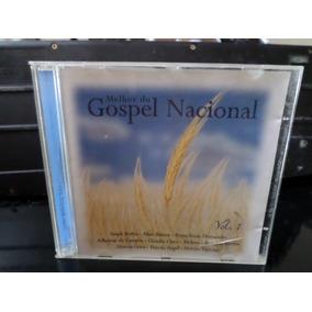 O Melhor Do Gospel Nacional Vol. 1