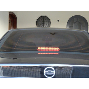 Brake Light Vectra 97 A 99 Arteb