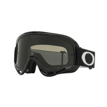 Goggles Oakley O Frame Mx