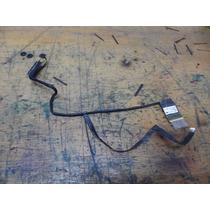 Cable Flex De Video Compaq Mini Cq10-800la