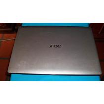 Repuestos Laptop Acer Aspire 4551-2522