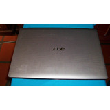 Repuestos Laptop Acer Aspire 4551-2522
