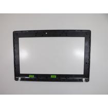 Carcaça Moldura Tela Netbook Samsung Np-n150 N150 Plus 216