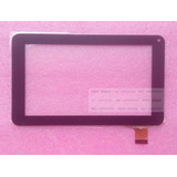 Touch Tablet 7 Flex: Y7y007 (86v) Envio Gratis Dhl