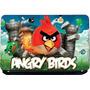 Adesivo Notebook Personalizado - Angry Bird - Games [ 02 ]