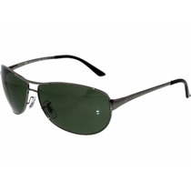 Óculos Demolidor Rb3342 Warrior 100% Polarizado Frete Grátis