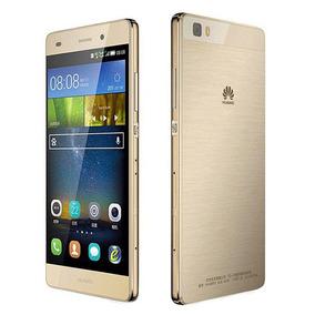 Huawei P8 Lite Dual / G Elite Lte 16+2ram 13mpx 5 Sellado