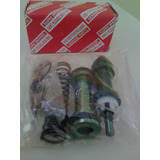 Kit Reparación Bomba De Freno Toyota 2f