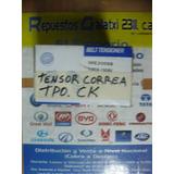 Tensor Correa De Tiempo Geely Ck 1.5 / Ha / Mk