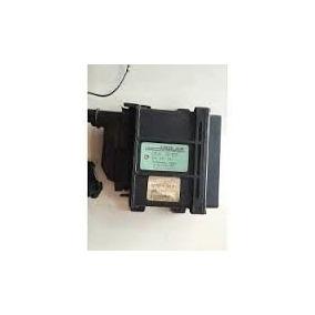 Modulo Ignição Ezk Santana 90 A 91 0227400180 Ou 3259073971