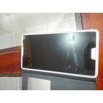 Samsung Galaxy Note 4 Falta Liberar