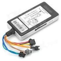 Concox Gps Gt06ncon Accesorios + Sim Telcel Y App Gratis