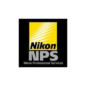 Nikon Baterias Originales En-el-14