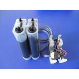 Sistema Continuo Para Impresoras Epson K101 / K301