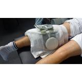 Alquiler Magneto Terapia / Electroestimulador / Hydrocolator