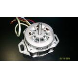 Motor Lavado Lavarropas Atma Lvs 135 / Philco Ph13 / Ranser