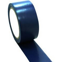Cinta Azul Uso En Cartuchos Protege Chip Y Cabezal 10 Metros