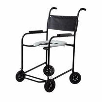 Cadeira De Rodas Para Banho Higiênica Prolife