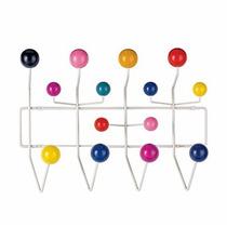 Perchero De Diseño Eames