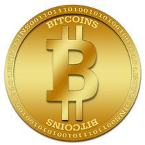 .001 Bitcoin Entrega Inmediata 100% Confiable, Checa Mi Rep