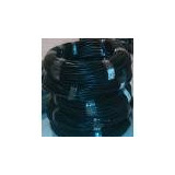 Cable Cabel St 3 X 10