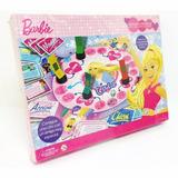 Barbie Llamada Misteriosa Sera La Que Estabas Esperando? Jue
