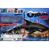 Orca - A Baleia Assassina (richard Harris)