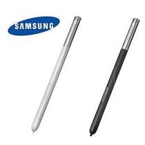 Spen S Pen Stylus Pluma Samsung Note 3 Note 4 Note 2