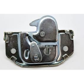 Fechadura Porta Malas Elétrica Chevette /92 Monza/90 Opala9