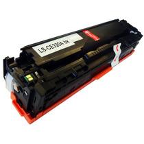Toner Canon 104 Compatible Fx9 Para Mf-4150 Mf-4350-4370