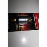 Filtro Separador De Agua Y Aceite Para Compresores Y Equipos