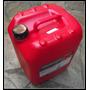 Bidon De Nafta - Gas Oil 30 Litros - Retira Ya !!!