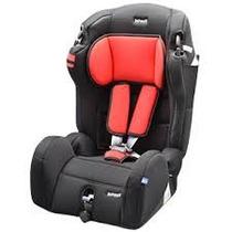 Cadeira Auto Infanti Star Lava De 9 A 36 Kg Parc S/ Juros